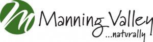 manninglogo