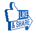 facbook-like-and-share